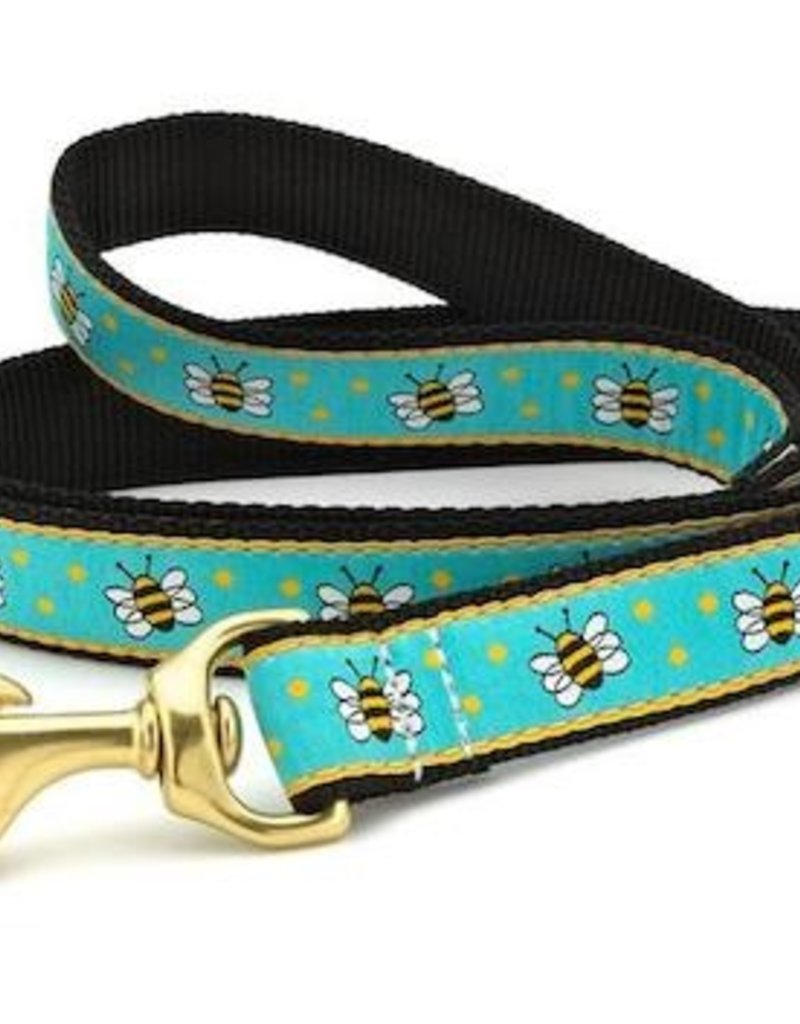 Up Country Up Country Leash Bee