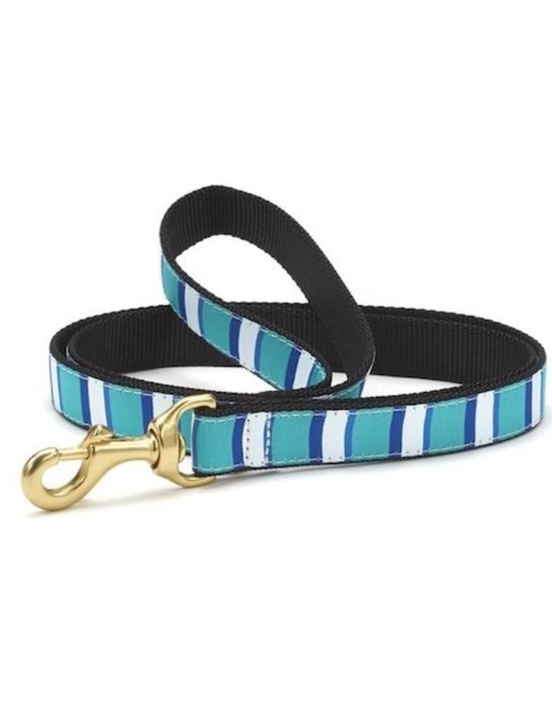 Up Country Up Country Leash Bermuda