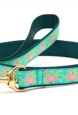 Up Country Up Country Leash Flamingo