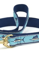 Up Country Up Country Leash Marlin