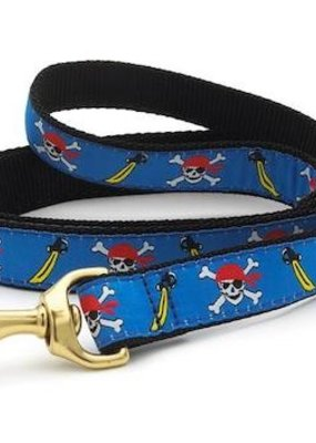 Up Country Up Country Leash Skully