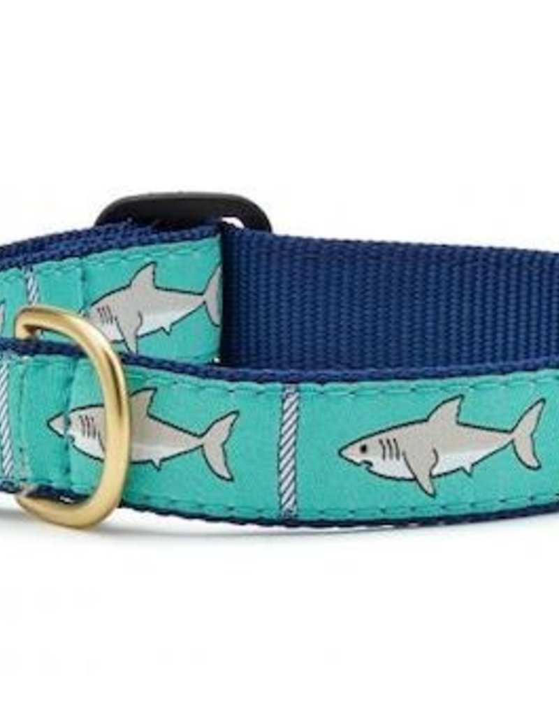 Up Country Up Country Leash Shark