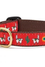 Up Country Up Country Leash Llama
