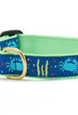 Up Country Up Country Leash Crab
