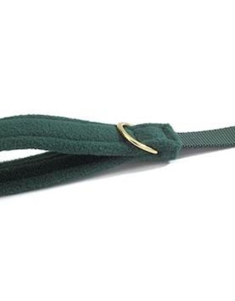 Up Country Up Country Leash Comfort