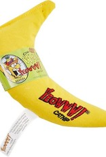 Yeowww Yeowww Banana
