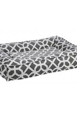 Bowsers Bowsers Bed Divine Futon