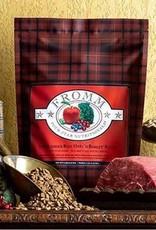 Fromm Fromm 4 Star Beef Highlander