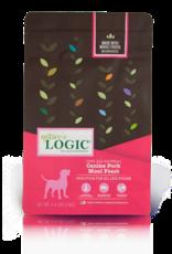 Nature's Logic Nature's Logic Pork 4.4#