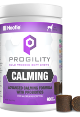 Nootie Nootie Supplements Calming 90ct