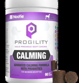 Nootie Nootie Supplements Calming 90ct