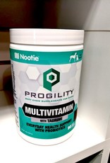 Nootie Nootie Supplements Multivitamin 90ct