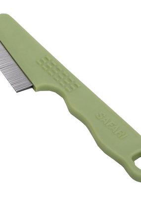 Coastal Pet Products Coastal Safari Comb Flea Short Coat