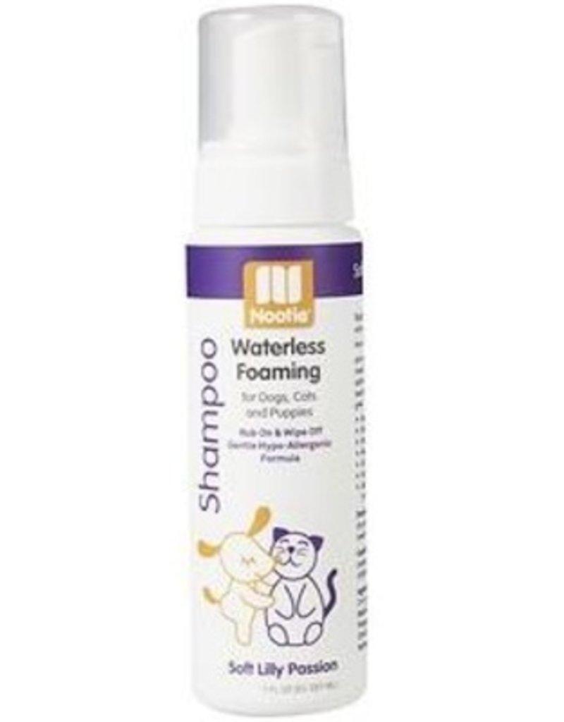 Nootie Nootie Shampoo Waterless-Lily 7oz