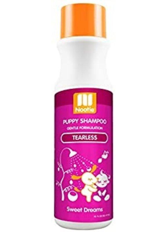 Nootie Nootie Shampoo Puppy 16oz