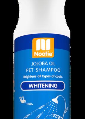 Nootie Nootie Shampoo Whitening 16oz