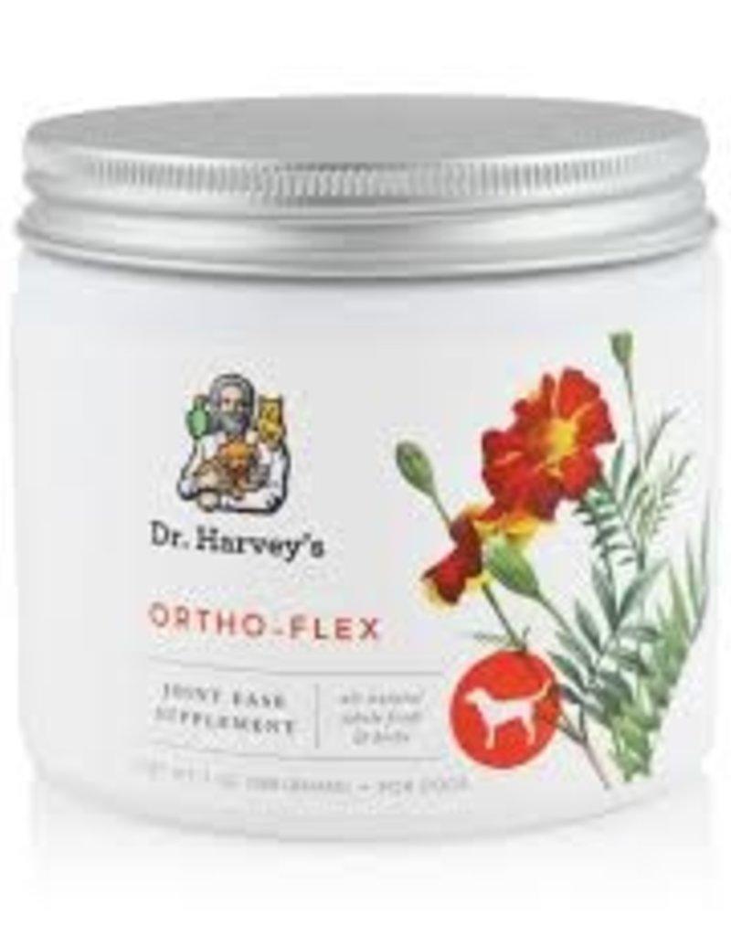 Dr. Harvey's Dr. Harvey Supplements Ortho Flex 7oz