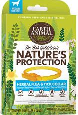 Earth Animal Earth Animal Flea & Tick Collar
