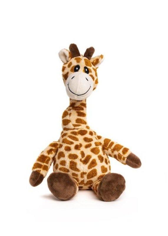 Fab Dog Fab Dog Floppy Giraffe