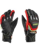Leki Leki- Race Gloves Jr.
