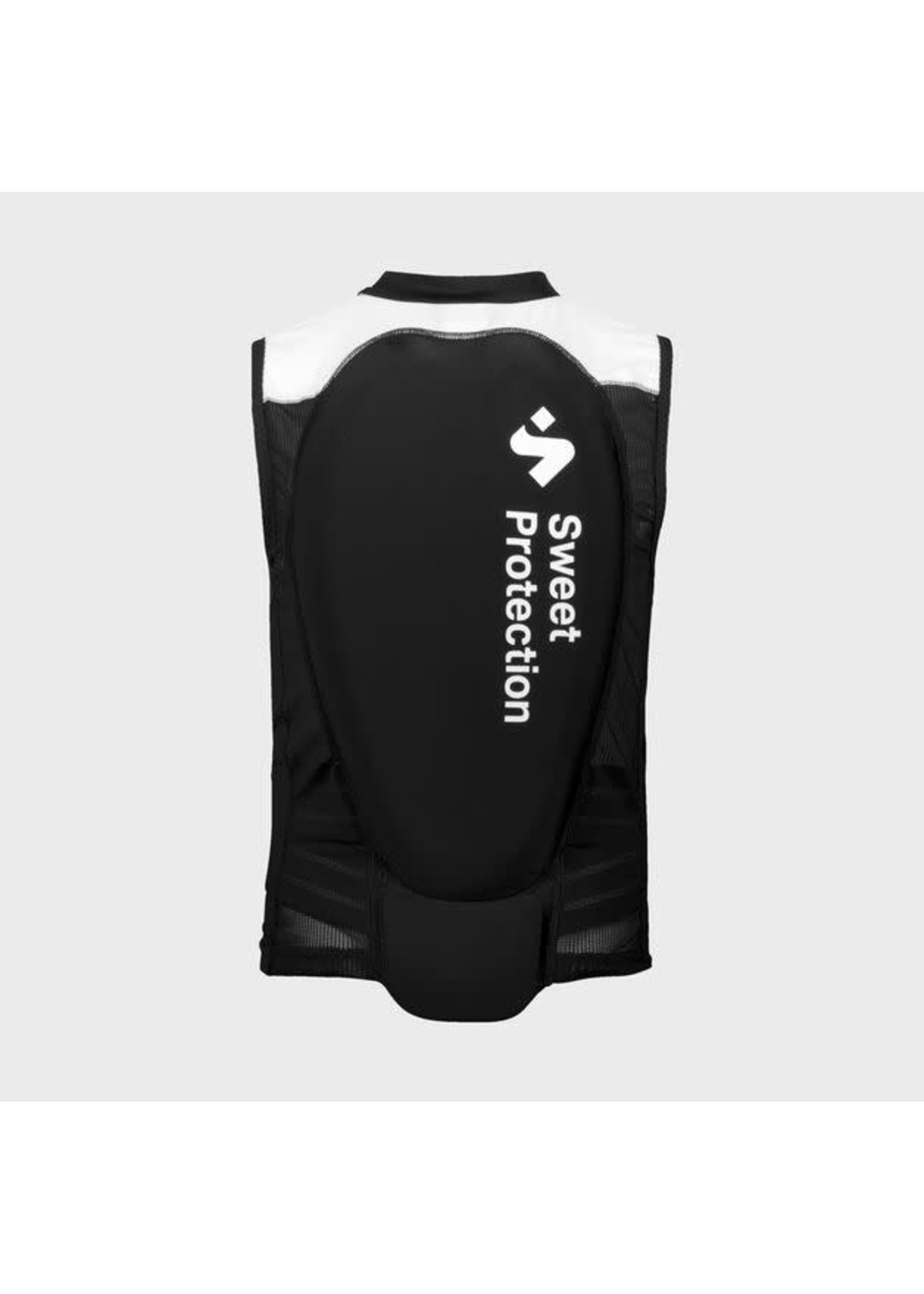 Sweet Protection Back Protector Race Vest M