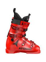 Atomic Junior Race Boot Red CS 90 LC