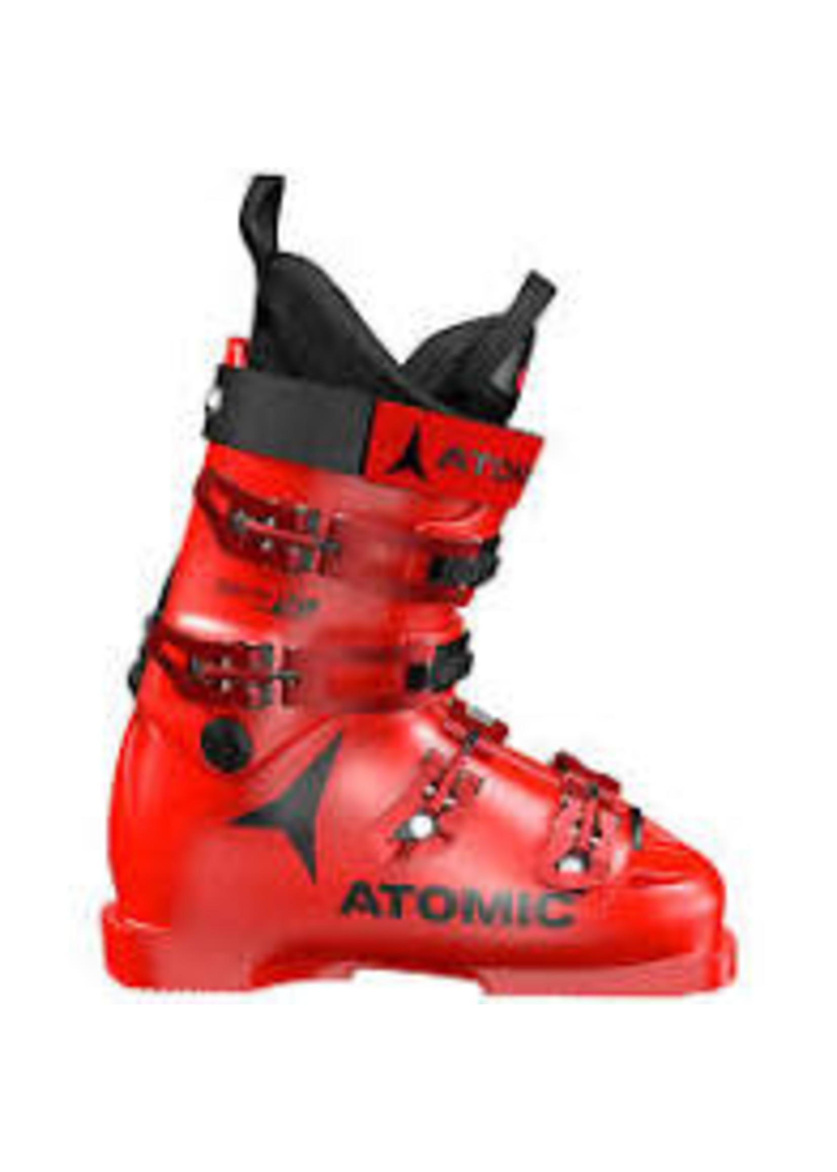 Atomic Red CS 90 LC