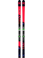 Rossignol Hero Athlete Titanal GS