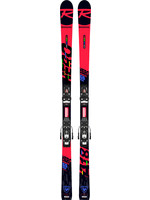 Rossignol Hero Athlete Pro GS