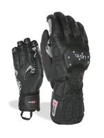 Level Glove SQ CF