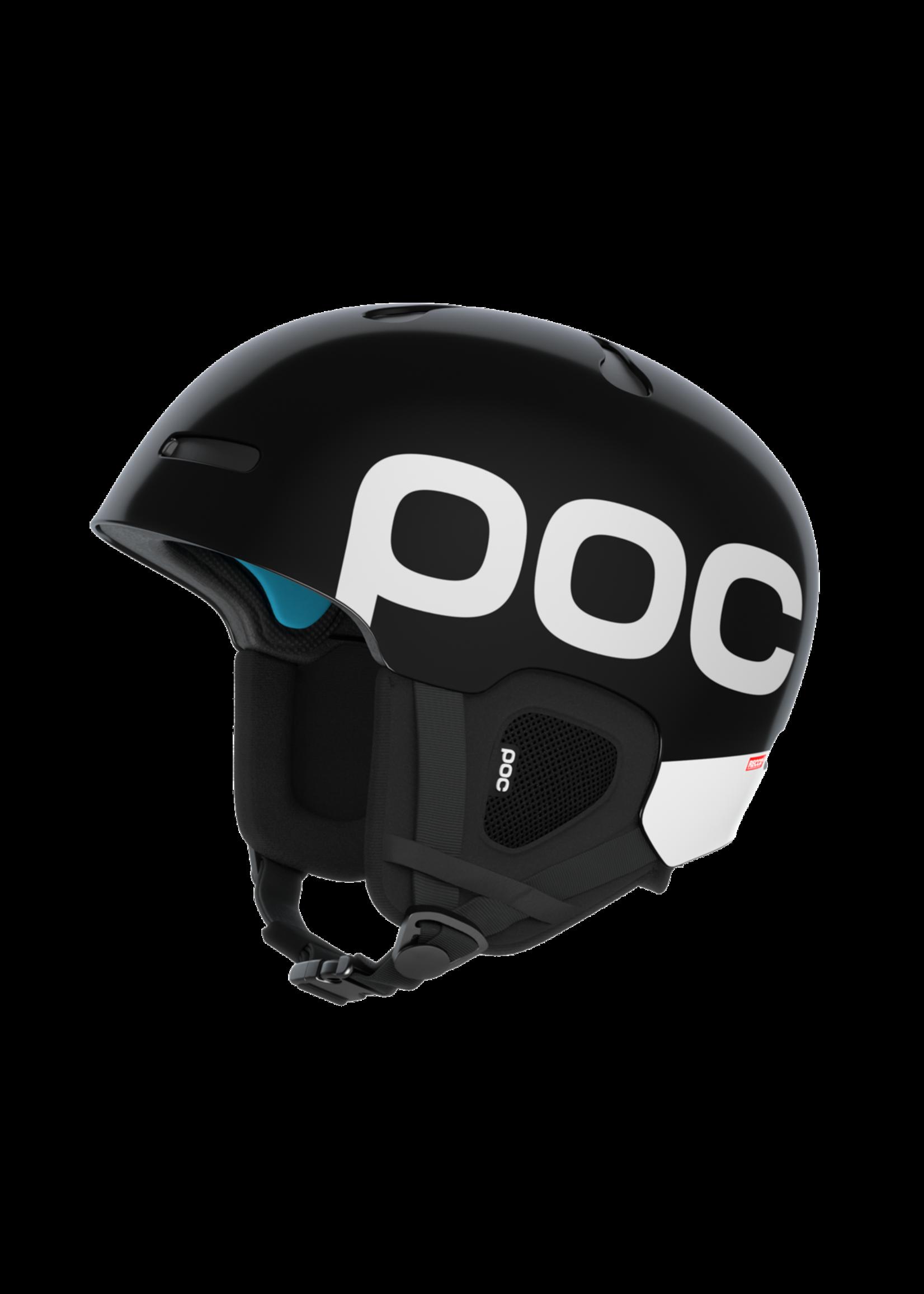 POC Touring Helmet Auric Cut BC Spin