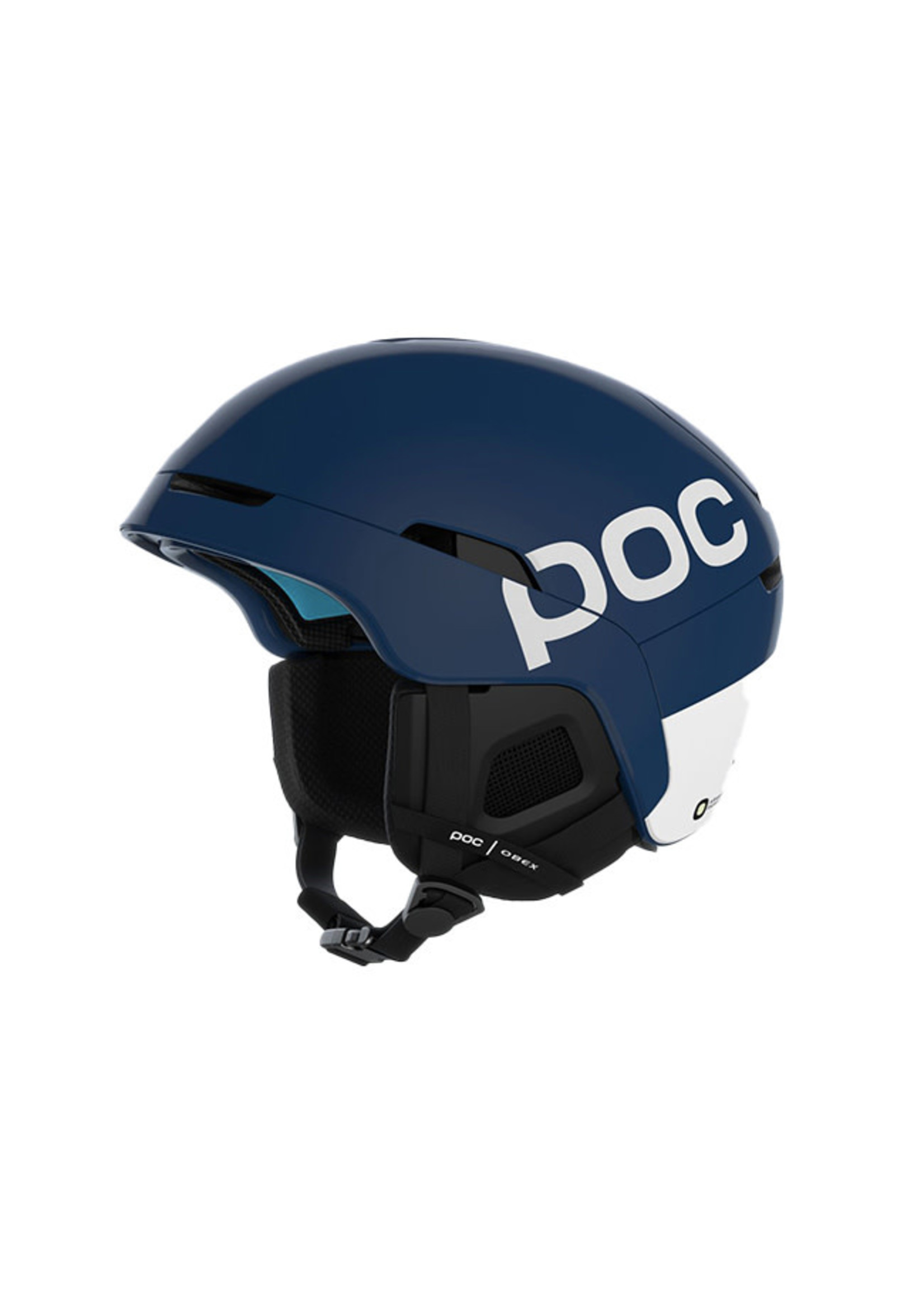 POC Obex BC Spin