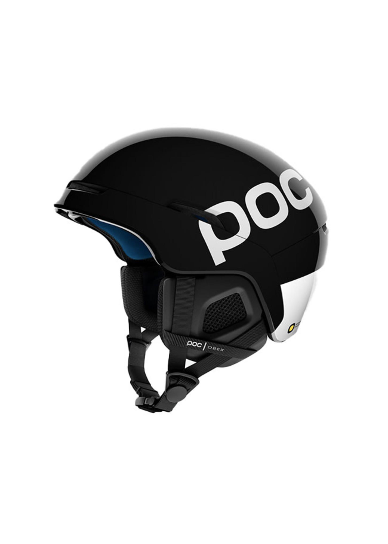 POC Touring Helmet Obex BC Spin