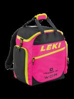 Leki Leki Ski Boot Bag WCR 60L