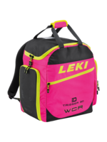 Leki Ski Boot Bag WCR 60L