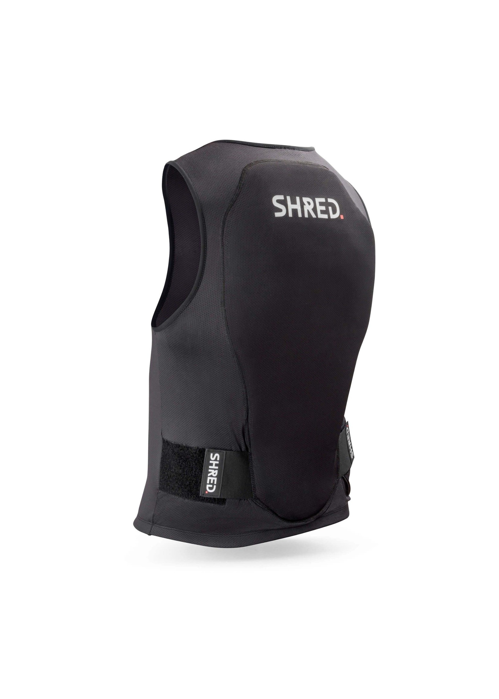 Shred FLEXI VEST MINI
