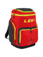 Leki BOOT BAG RACE