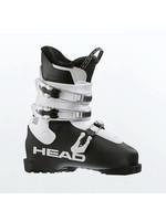 Head Ski Boot Z3
