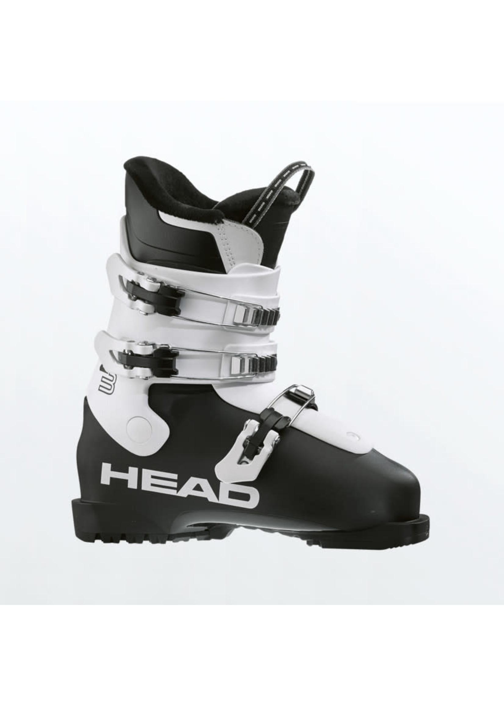 Head Junior Ski Boot Z3