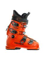 Tecnica Ski Boot Hybrid Cochise Team DYN