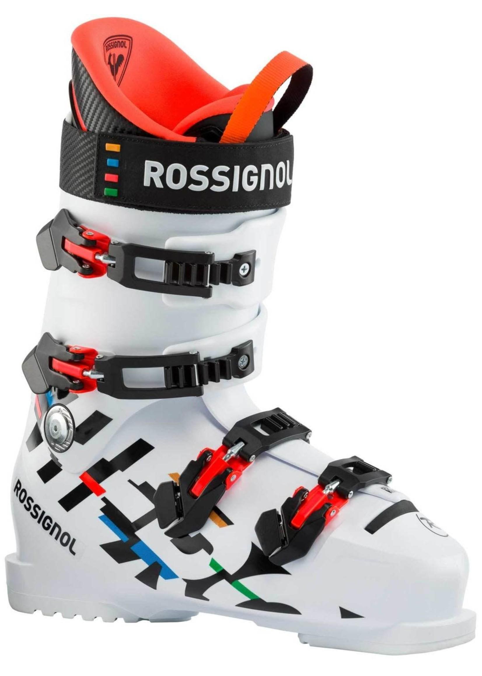 Rossignol HERO World Cup 110