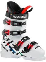 Rossignol Junior Ski Boot Race HERO World Cup 70 SC