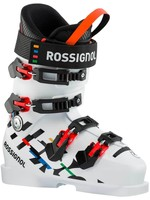 Rossignol Junior Race Boot Hero World Cup 90SC