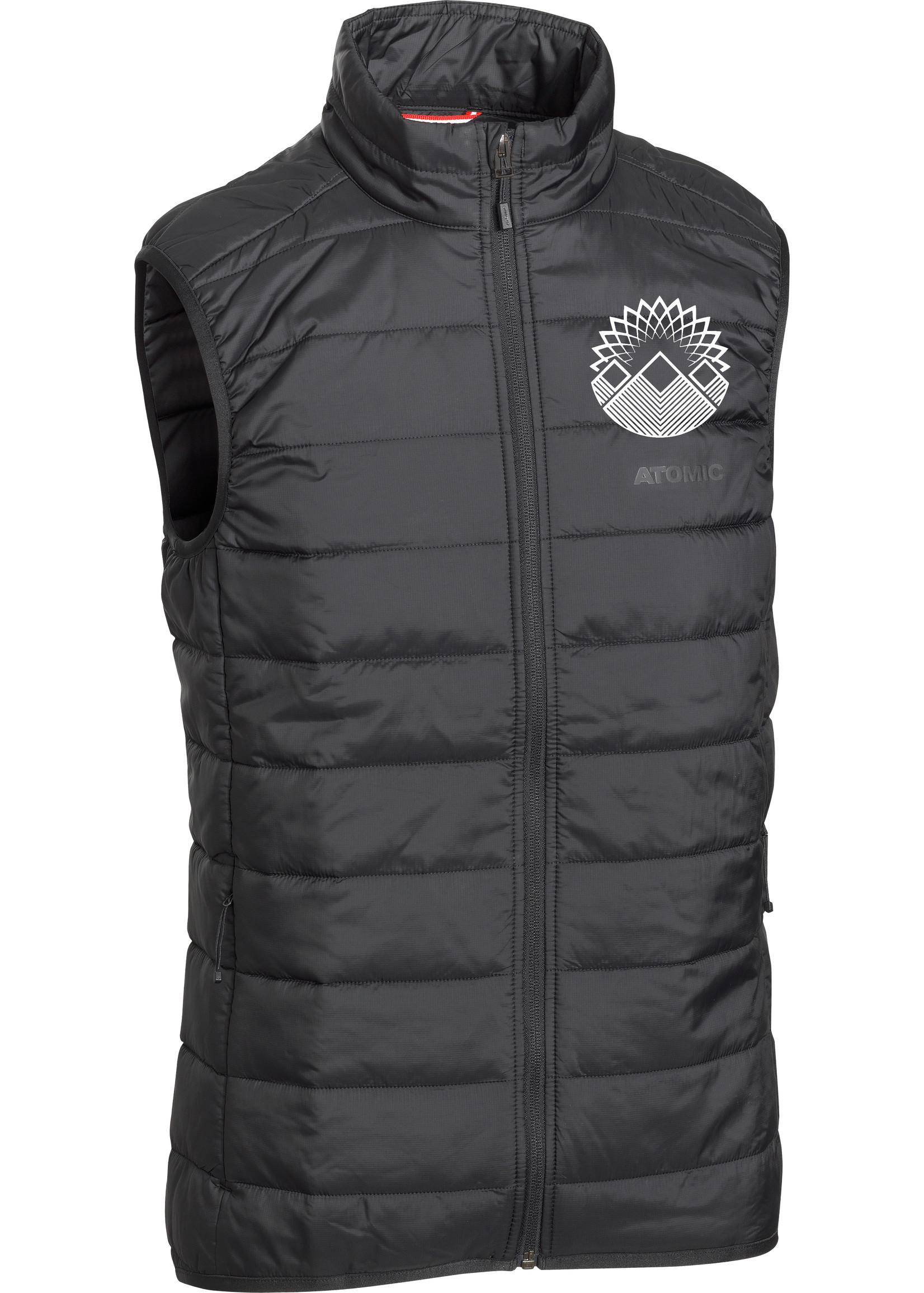 Atomic McSporties Team Vest