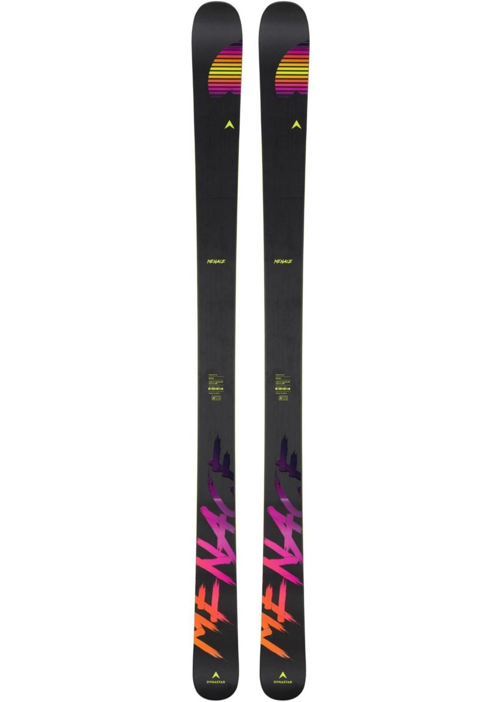 Dynastar Alpine Ski Menace 98
