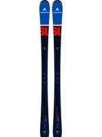 Dynastar Junior Race Ski Team Comp Speed SL