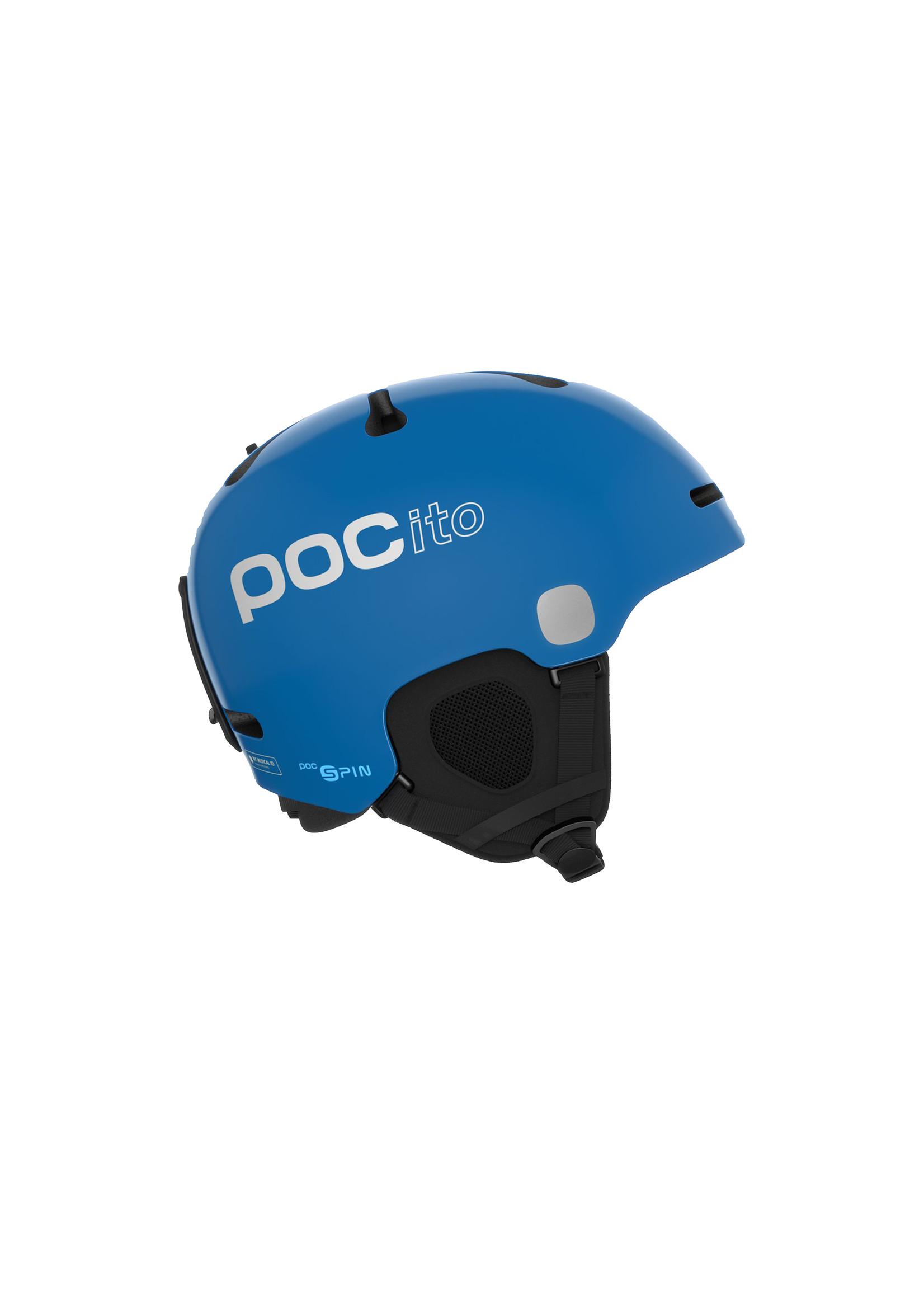 POC Pocito Fornix Spin