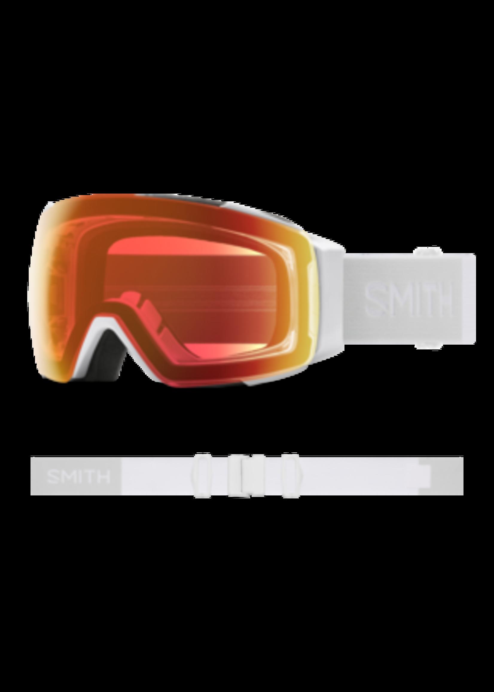 Alpine Goggle I/O Mag