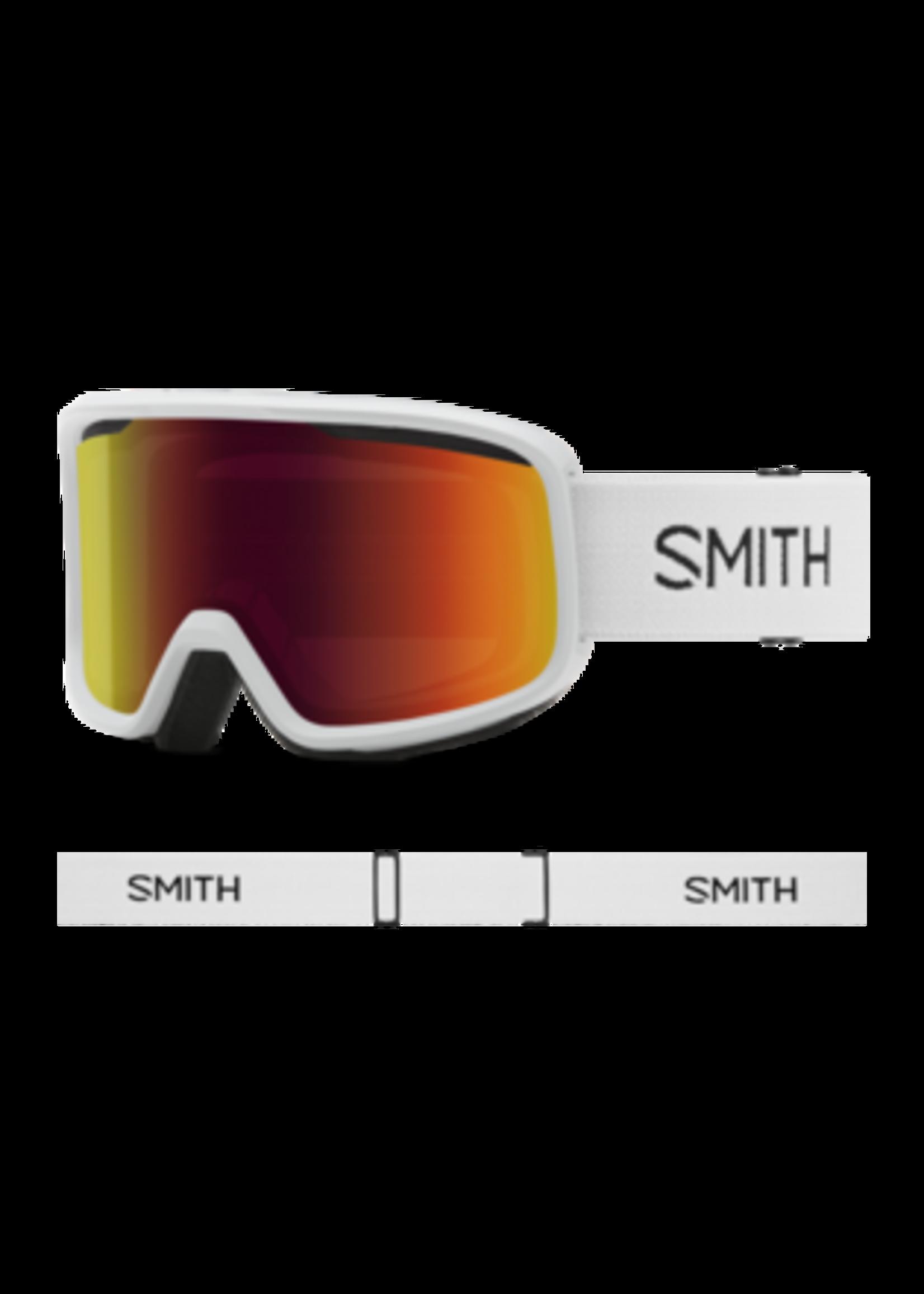 Alpine Goggle Frontier