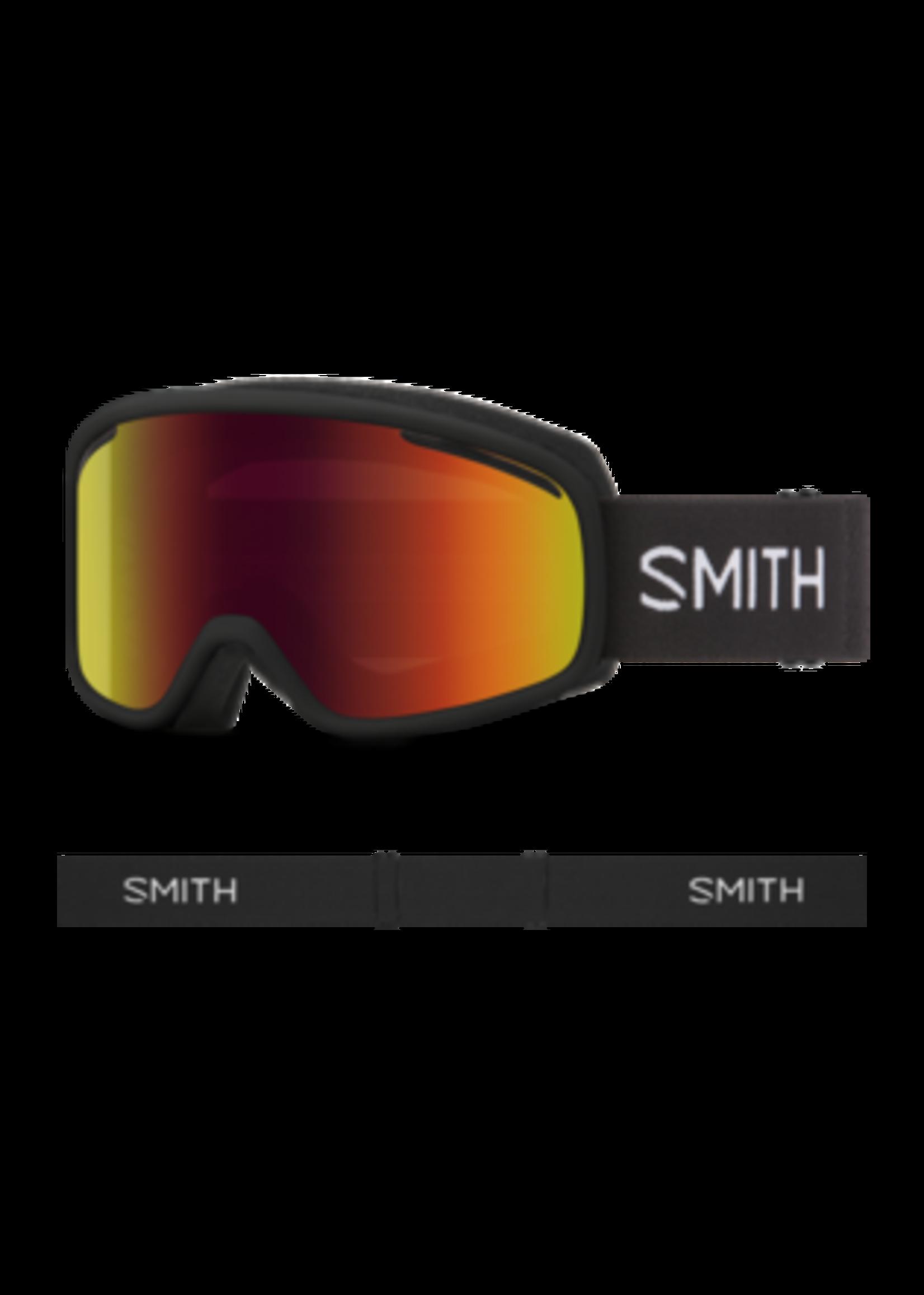 Smith- Vogue